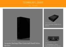 technologycrave.com