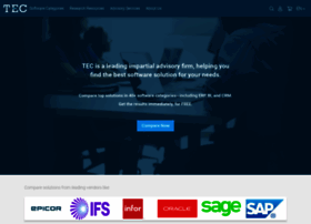 technologyevaluation.com