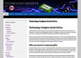technologygadgets.co.za