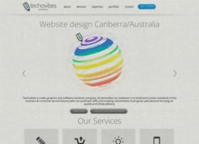 techovibes.com.au