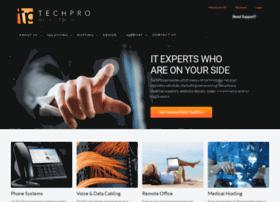techpro.com