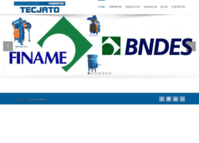 tecjato.com.br