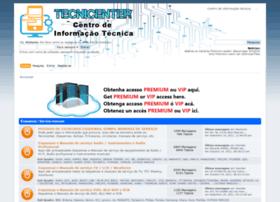 tecnicenter.org