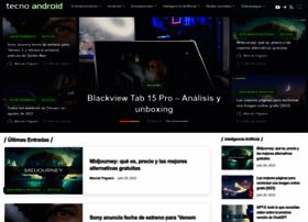 tecnoandroid.net