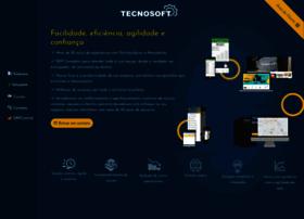 tecnosoft.com.br