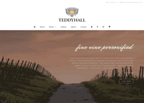 teddyhall.co.za