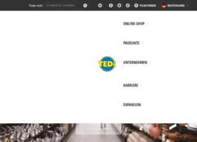 tedi-discount.de