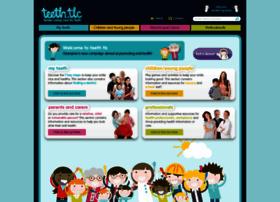 teethtlc.com