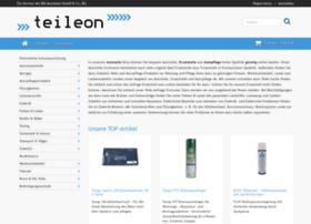 teileon.com