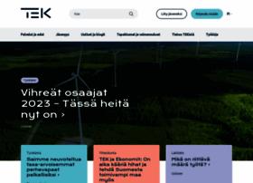 tek.fi