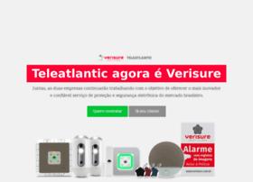 teleatlantic.com.br