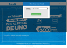 telecable.net.mx