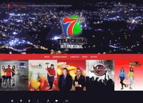 teleceiba.com
