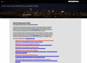 telecom-info.telcordia.com