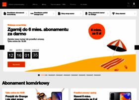 telekomunikacja.pl