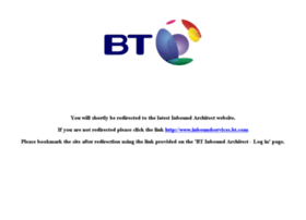 telemarketing1.bt.com
