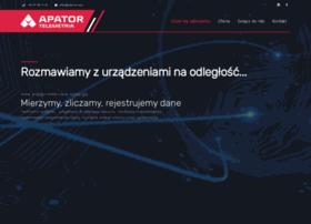 telemetria.eu