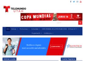 telemundo10utah.com