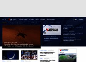 telemundodallas.com