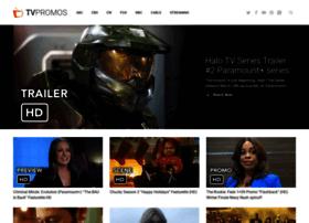 televisionpromos.com