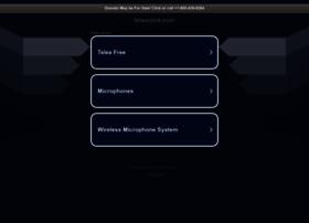 telexclick.com