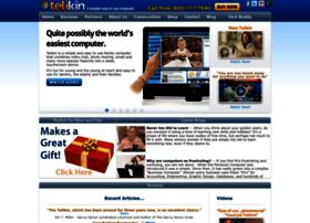 telikin.com
