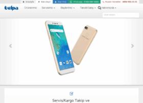 telpasanal.com