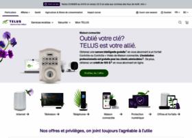 telusquebec.com