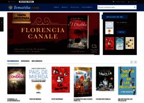 tematika.com