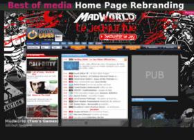 template.bestofmedia.com