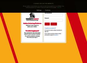 tennentsdirect.com