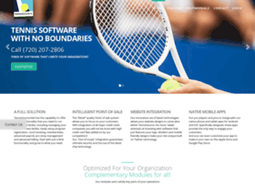tennissource.net