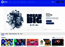 tensport.com.au
