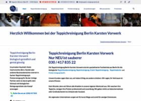 teppich-reinigung-berlin.de