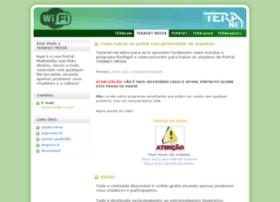 terahouse.com.br