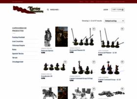 terciosminiatures.com