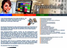 terminiko.de