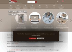 terrasse-bois.info
