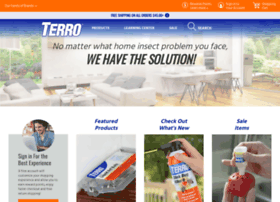 terro.com