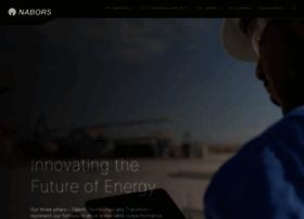 tescocorp.com