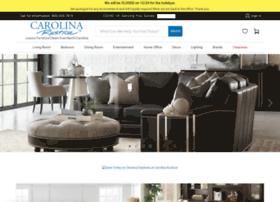 test.carolinarustica.com