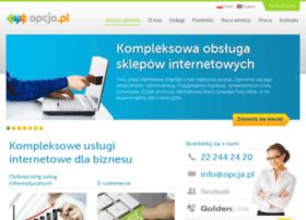test.opcja.pl