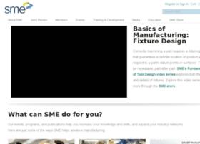 test.sme.org