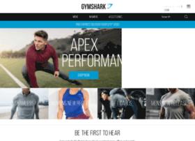 testing.gymshark.com