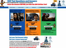 testquestionsandanswers.com