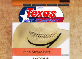 texashatco.com