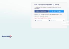 textlinkpro.com