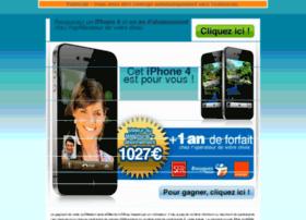 textograto.com