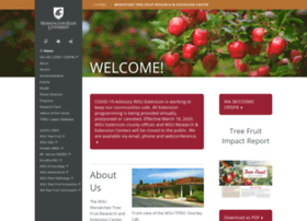 tfrec.wsu.edu