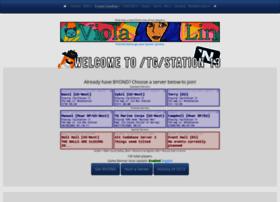 tgstation13.org